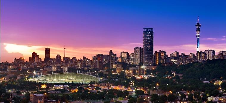 кения столица фото